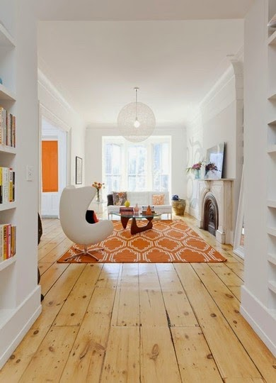 alfombra geometrica1