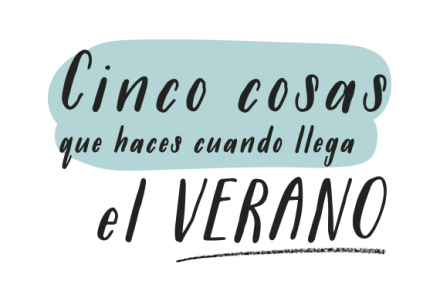 mrwonderful_5cosas_que-haces_cuando_llega_el_verano_01