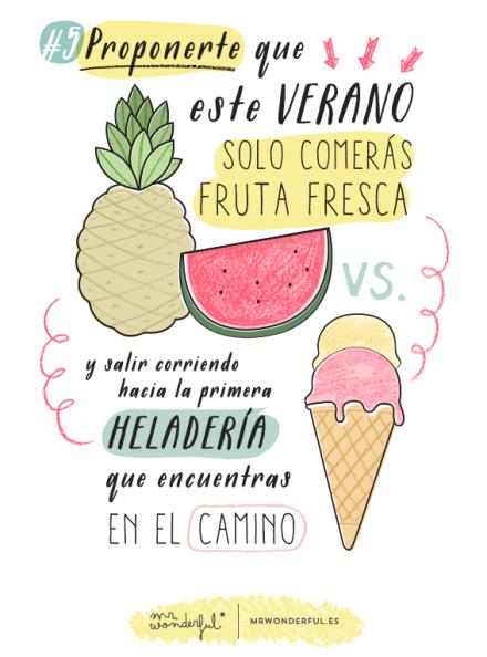 mrwonderful_5cosas_que-haces_cuando_llega_el_verano_06