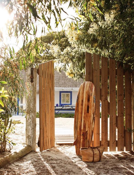 my paradissi summer retreat vale da raposa portugal 03
