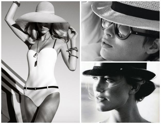 PicMonkey Collage.2