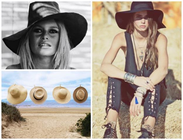 PicMonkey Collage.jpg4