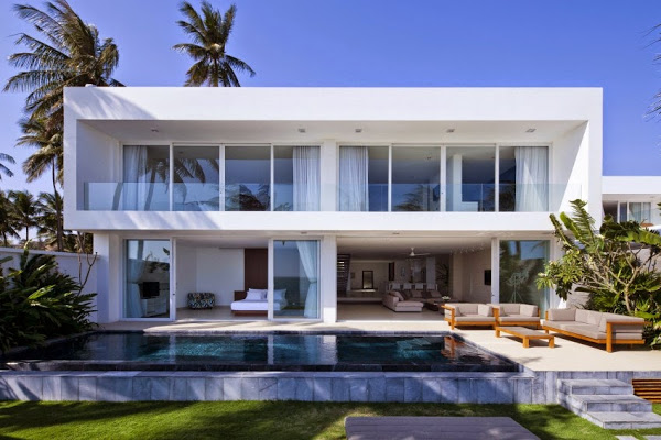 villas-oceaniques-diseno-interior-minimalista-en-vietnam-002