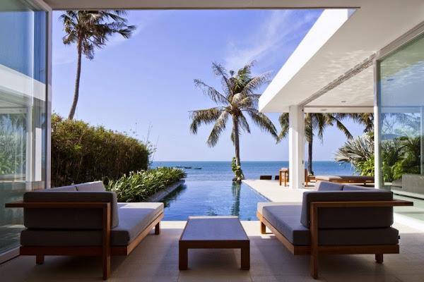 villas-oceaniques-diseno-interior-minimalista-en-vietnam-004