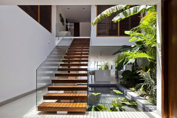 villas-oceaniques-diseno-interior-minimalista-en-vietnam-009