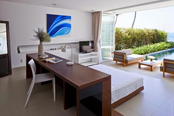 villas-oceaniques-diseno-interior-minimalista-en-vietnam-012