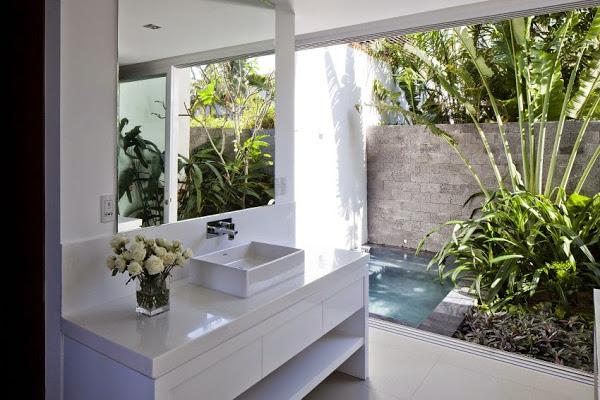 villas-oceaniques-diseno-interior-minimalista-en-vietnam-013