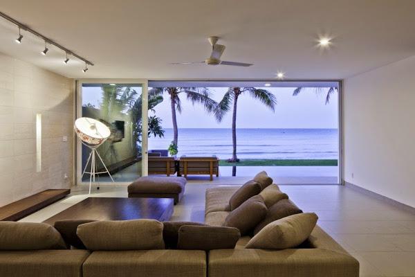 villas-oceaniques-diseno-interior-minimalista-en-vietnam-015