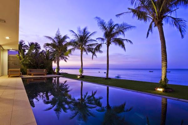 villas-oceaniques-diseno-interior-minimalista-en-vietnam-017