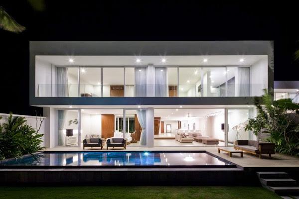 villas-oceaniques-diseno-interior-minimalista-en-vietnam-018