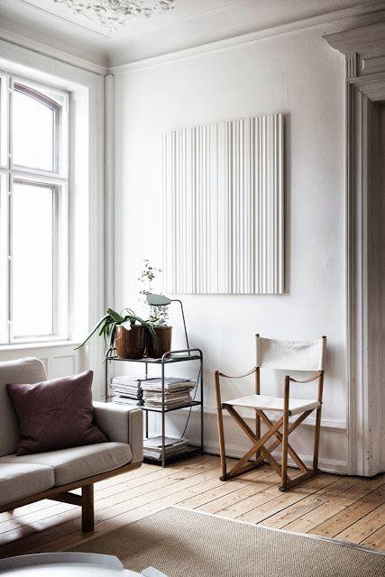 folding-chair-en-salón_exterior-con-vistas_blog-de-decoración