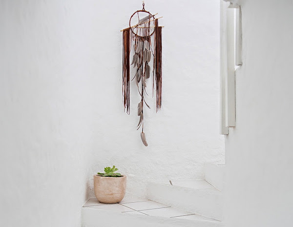 estilo_boho_minimalista_my_leitmotiv_9