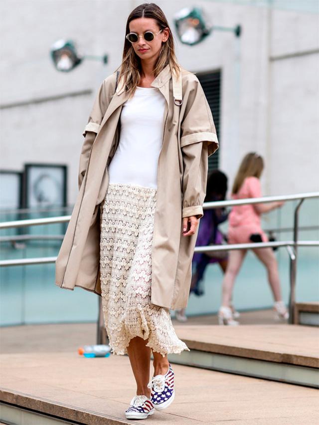 STREET_STYLE-look-fashion-NYFW(I) (50)