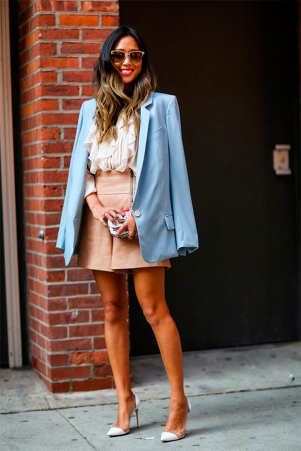 STREET_STYLE-look-fashion-NYFW(I) (6)