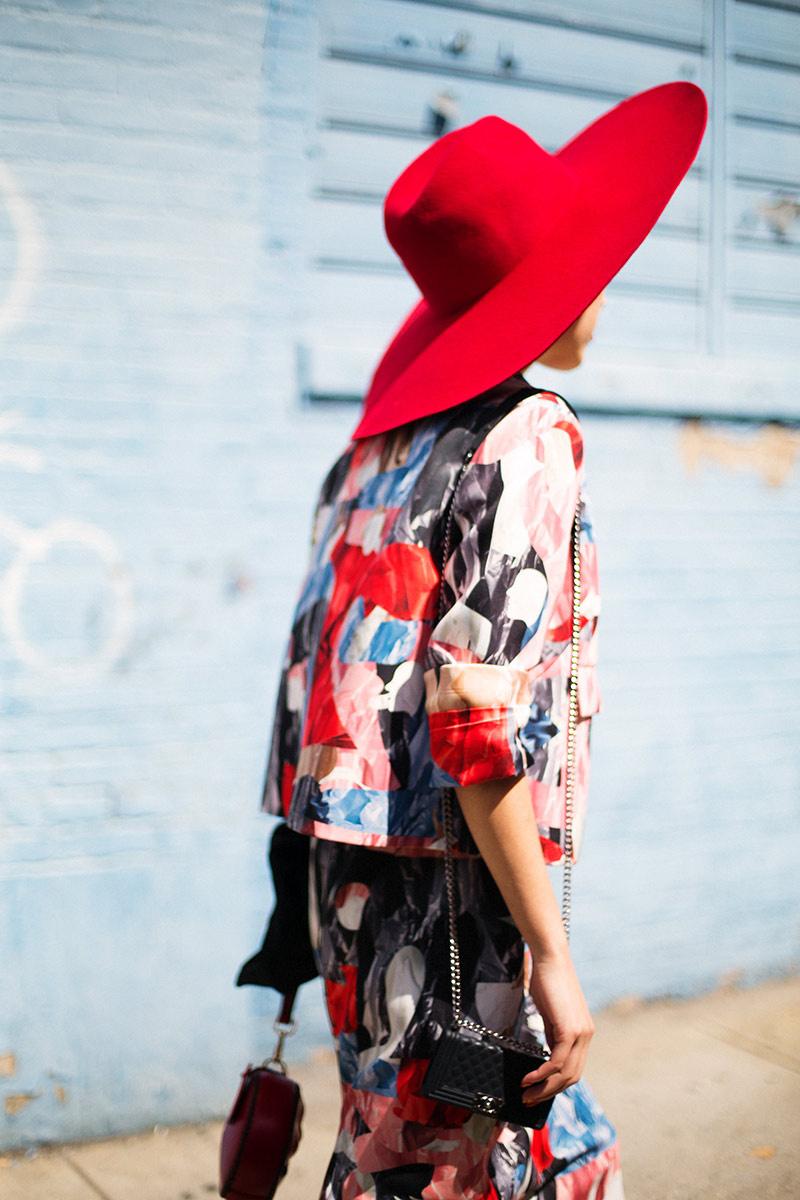 street_style_new_york_fashion_week_septiembre_2014__335730273_800x
