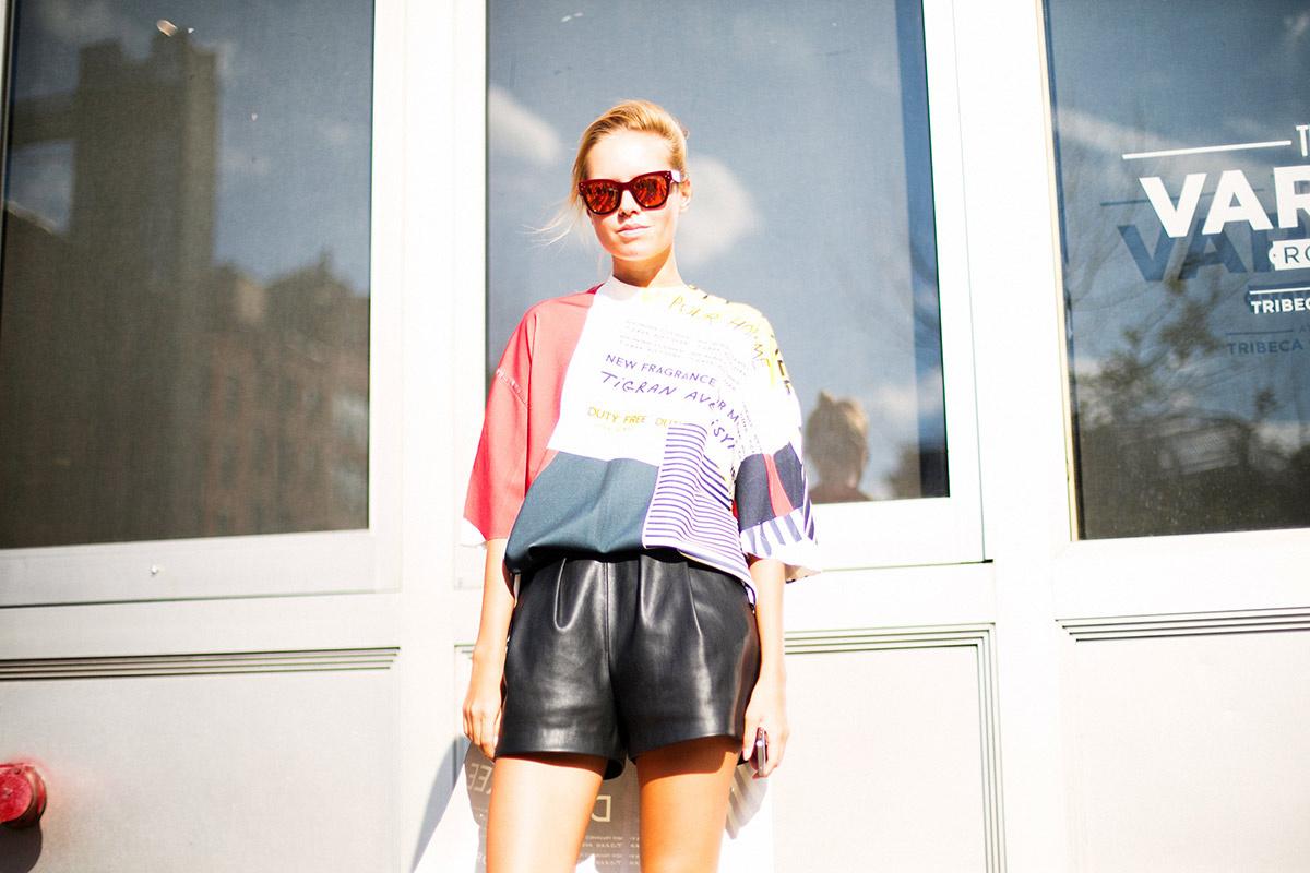 street_style_new_york_fashion_week_septiembre_2014__6477903_1200x