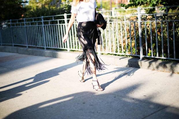street_style_new_york_fashion_week_septiembre_2014__920498593_1200x