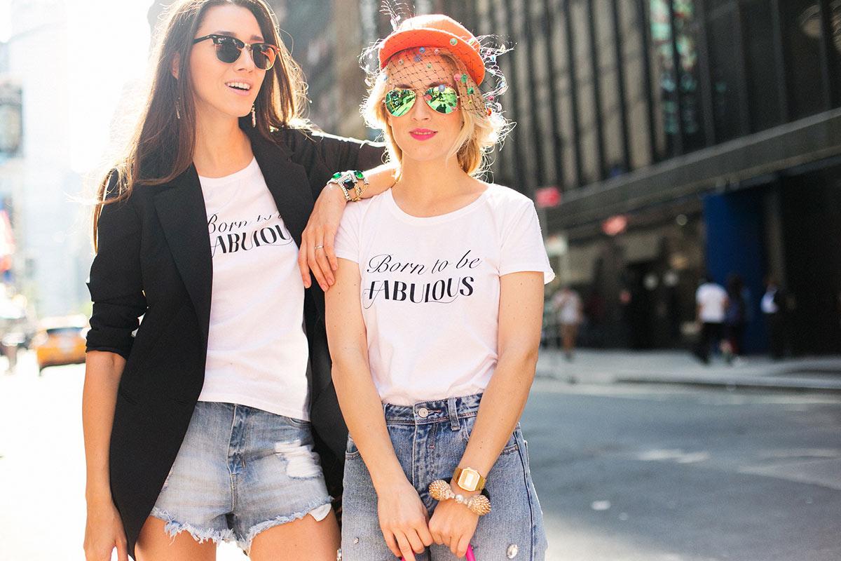 street_style_new_york_fashion_week_septiembre_2014_dia_2_318892195_1200x