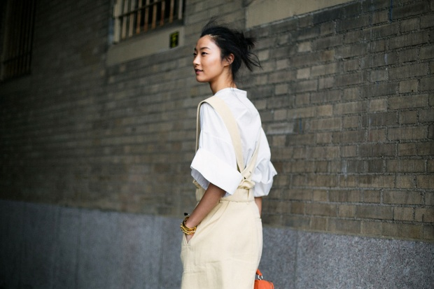 street_style_new_york_fashion_week_septiembre_2014_dia_2_6810453_1200x