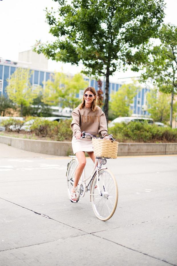 street_style_new_york_fashion_week_septiembre_2014_dia_2_99131686_800x