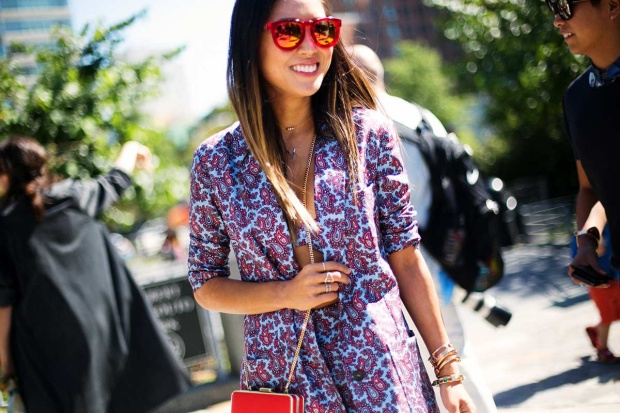street_style_new_york_fashion_week_septiembre_2014_dia_4_106832212_1200x