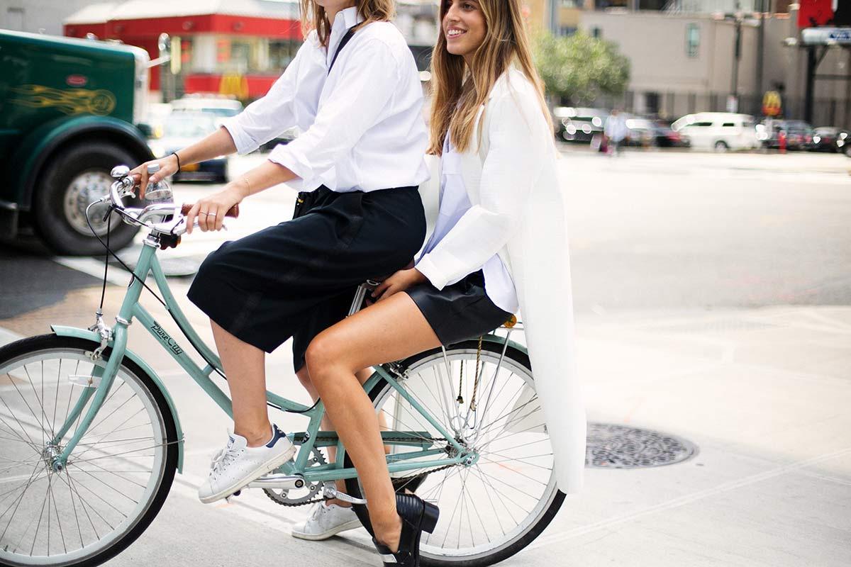 street_style_new_york_fashion_week_septiembre_2014_dia_4_410596072_1200x