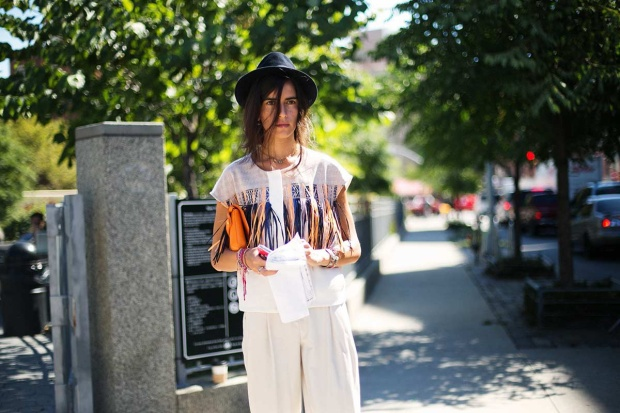 street_style_new_york_fashion_week_septiembre_2014_dia_4_692379251_1200x