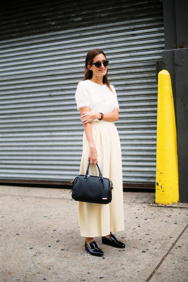 street_style_new_york_fashion_week_septiembre_2014_dia_5_15011821_800x