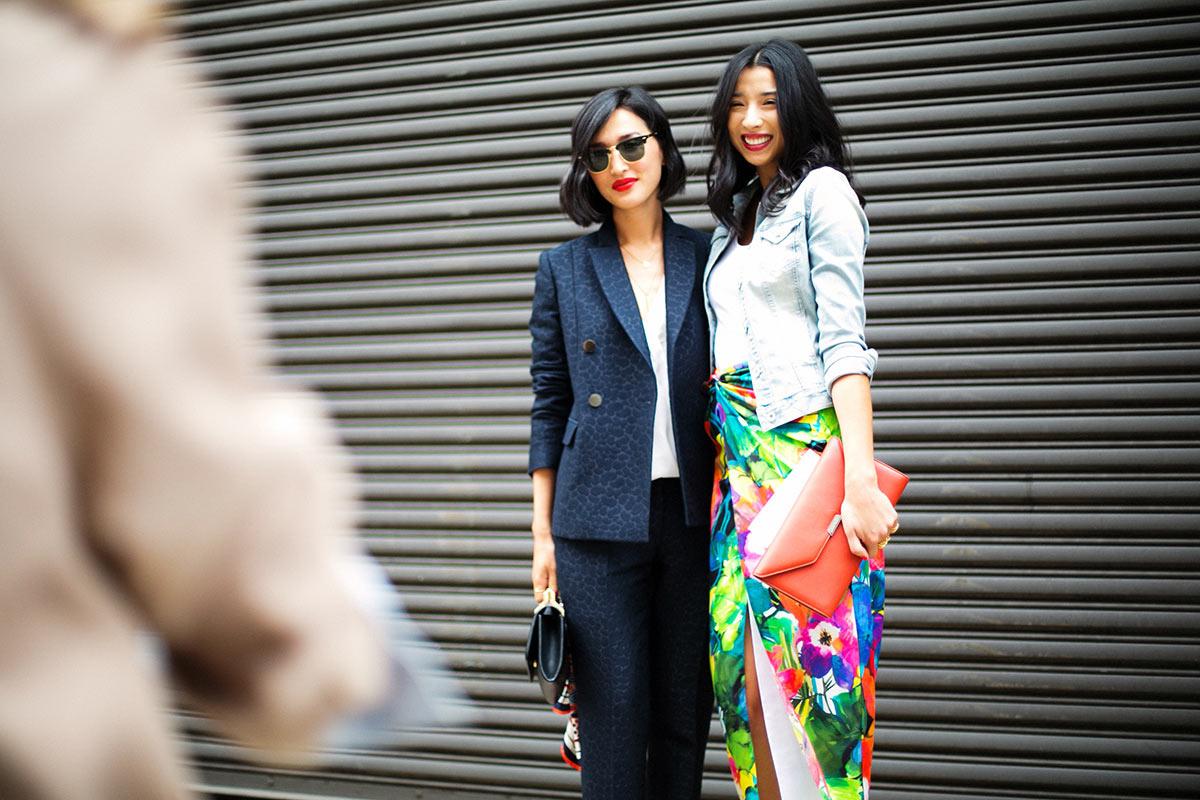 street_style_new_york_fashion_week_septiembre_2014_dia_5_925945751_1200x