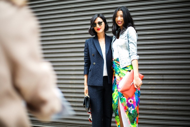 street_style_new_york_fashion_week_septiembre_2014_dia_5_925945751_1200x