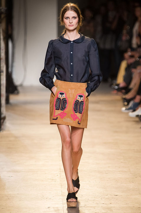 Paul-and-Joe-marca-moda-201410175734_10