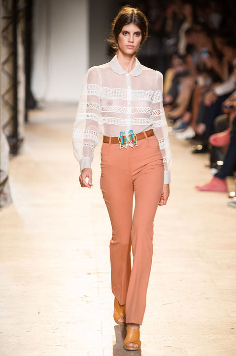 Paul-and-Joe-marca-moda-201410175910_9