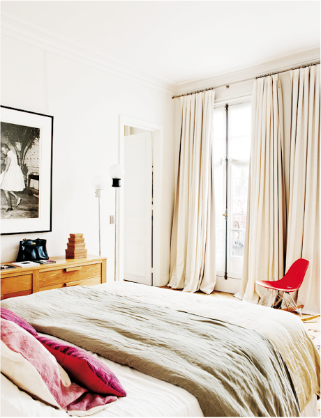 apartamento_chic_de_estilo_parisino_1