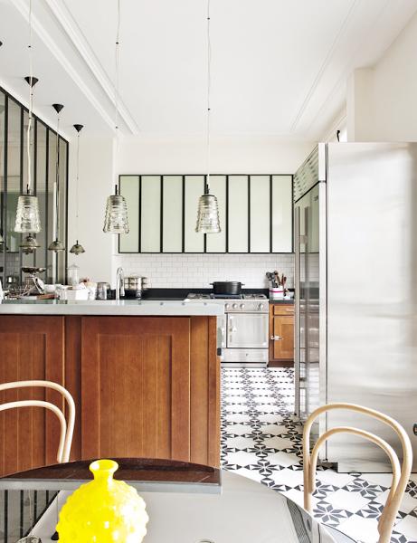 apartamento_chic_de_estilo_parisino_2
