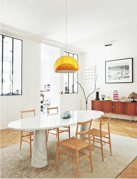 apartamento_chic_de_estilo_parisino_3