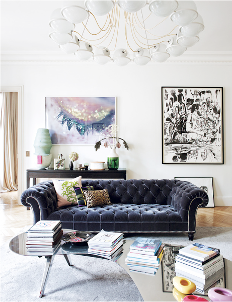 apartamento_chic_de_estilo_parisino_4