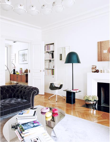 apartamento_chic_de_estilo_parisino_5