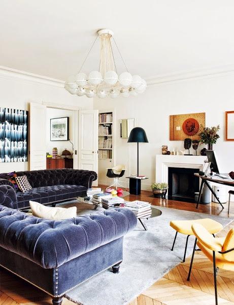 apartamento_chic_de_estilo_parisino_6