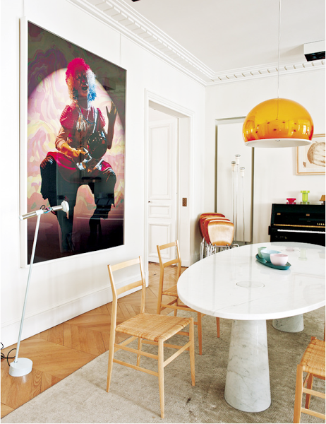 apartamento_chic_de_estilo_parisino_7