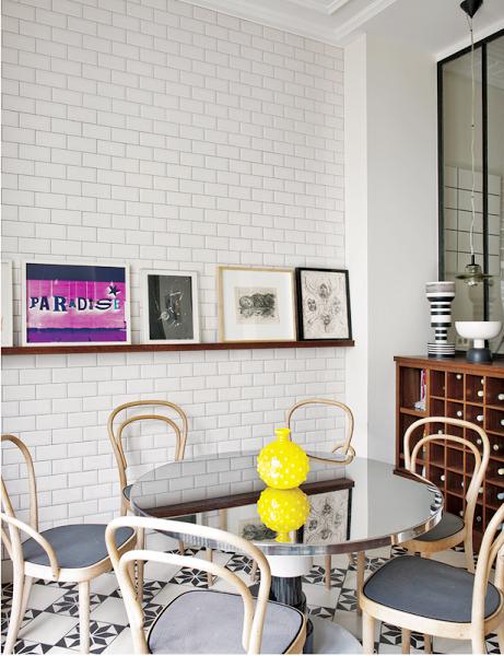 apartamento_chic_de_estilo_parisino_8