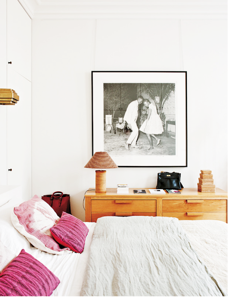 apartamento_chic_de_estilo_parisino_9