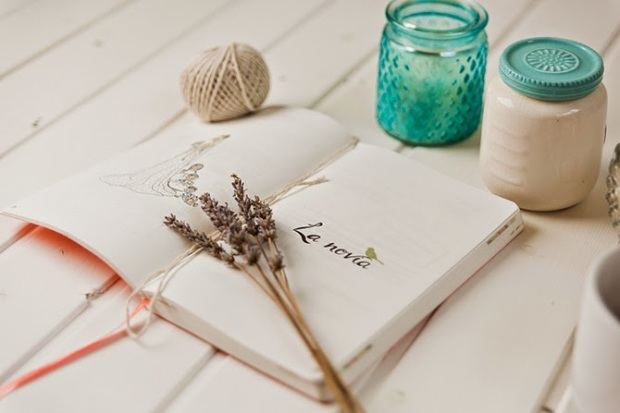 el-diario-de-la-novia (1)