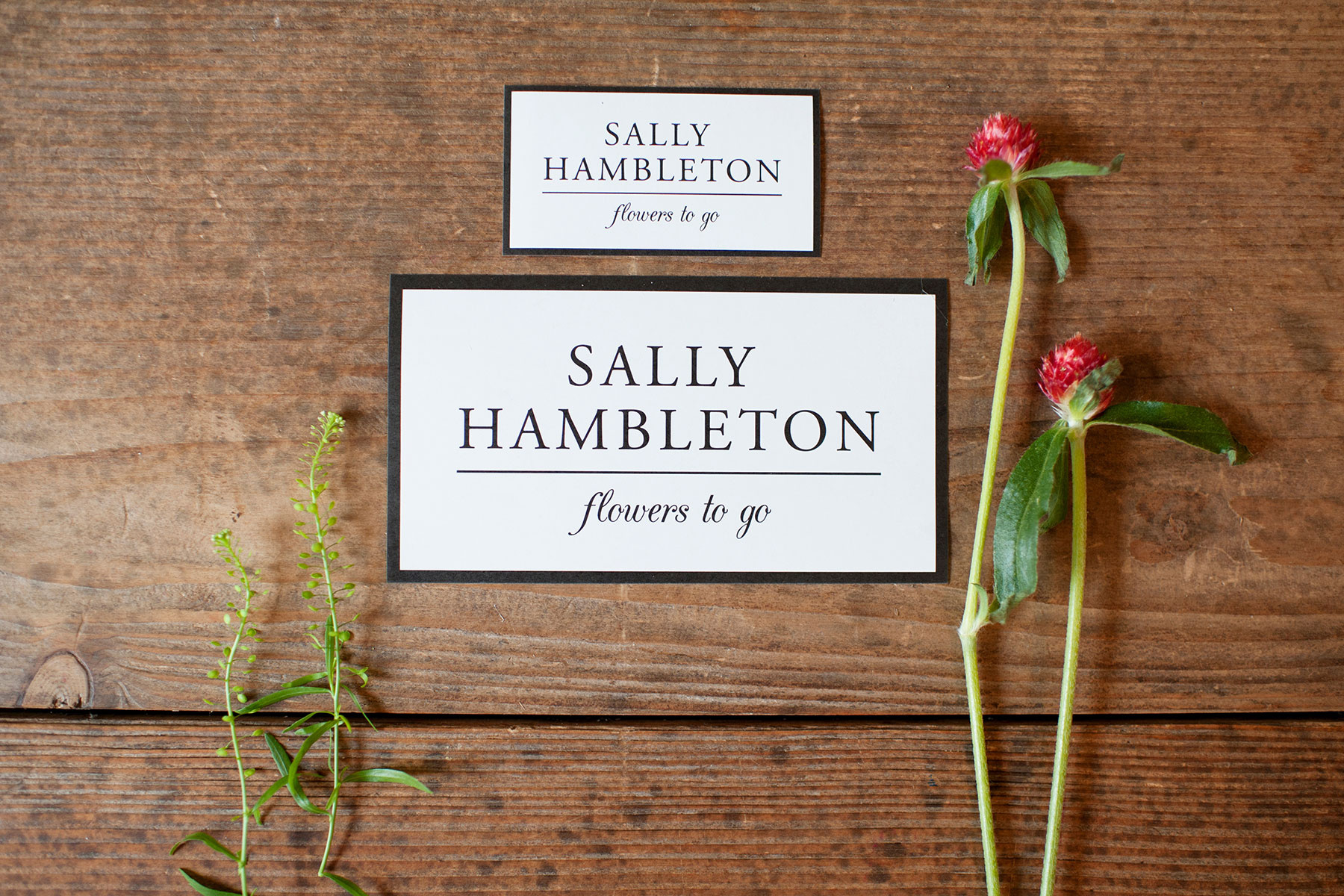sally_hambleton_flowers_to_go_429148291_1800x1200