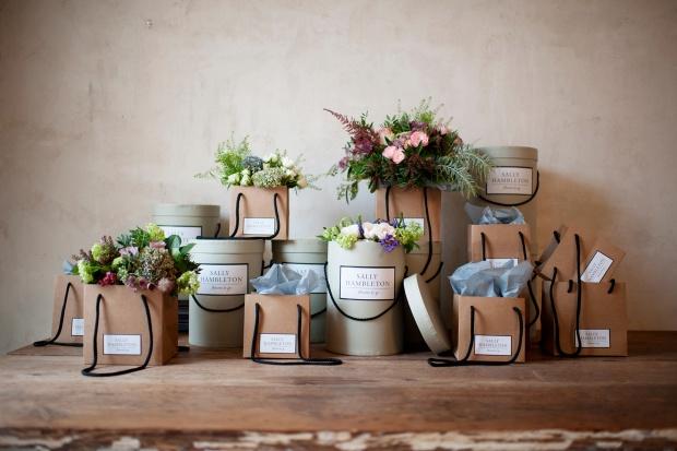 sally_hambleton_flowers_to_go_566327838_1800x1200