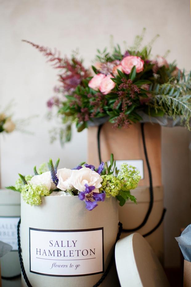 sally_hambleton_flowers_to_go_859092305_1200x1800