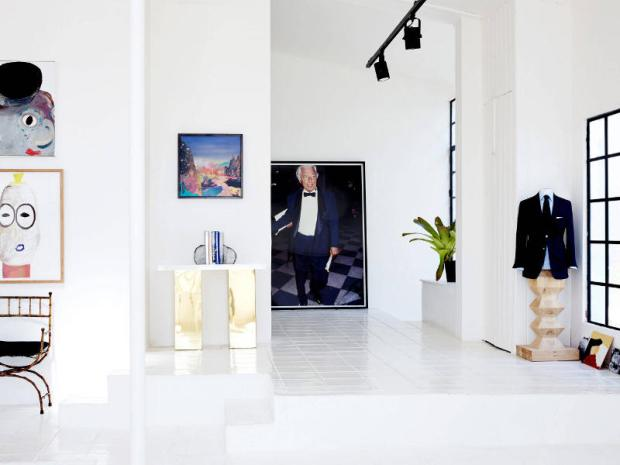 home-showroom-5--lg