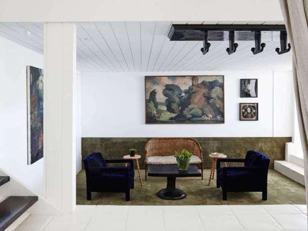 showroom-sydney-5--lg