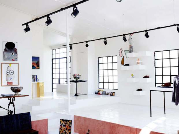 showroom-sydney-7--lg
