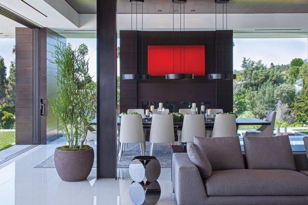 12-Open-plan-lounge-diner