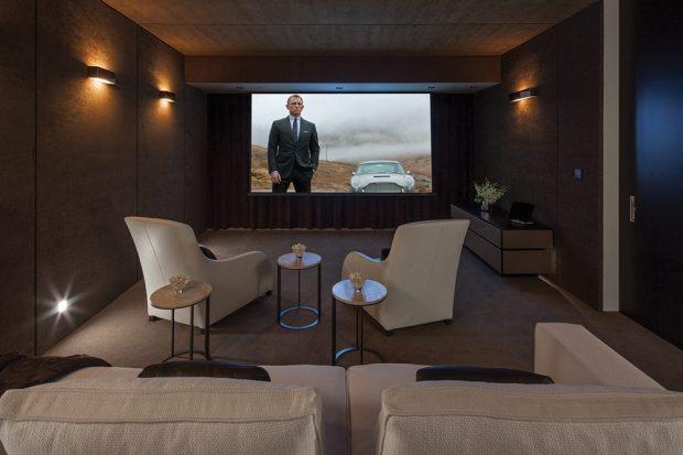 14-Cinema-room